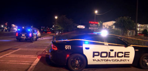 Budgetel Motel Shooting in Atlanta, GA Leaves Woman in Critical Condition.
