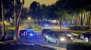 Victor J. Lazo Fatally Injured in Alpharetta, GA Apartment Complex Shooting.